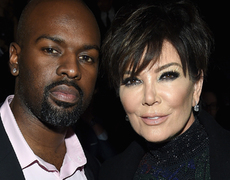 Is Kris Jenner Engaged?!