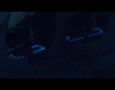 XMen Days of Future Past Official Trailer 2 2014 MOVIE