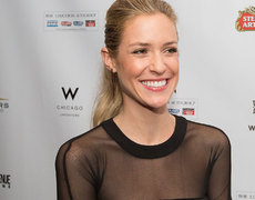 Kristin Cavallari Breaks Silence About Missing Brother