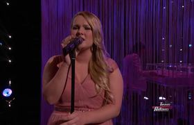 The Voice USA 2015: Shelby Brown -