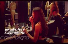 Paulino Monroy ft McDavo -