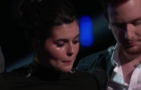 The Voice USA 2015: Semifinal Instant Save