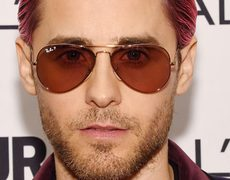 Jared Leto Suing Over 'Stolen' Video