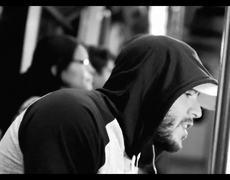 Gerardo Ortiz - ¿Por Qué Terminamos? (Video Oficial)