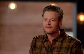 The Voice USA 2015 - Finale Edition (Outtakes)