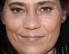 American Horror Story Star Dead at 43