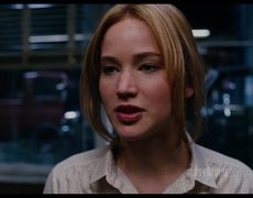 Joy - Official Movie TV SPOT: 50/50 Odds (HD) - Jennifer Lawrence, Bradley Cooper Movie