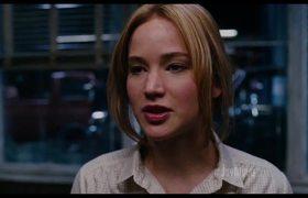 Joy - Official Movie TV SPOT: 50/50 Odds (HD) - Jennifer Lawrence, Bradley Cooper Movie