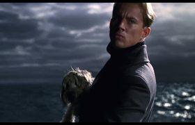 Hail, Caesar! - Official Movie TV SPOT: Confession (2016) HD - Scarlett Johansson, Channing Tatum Movie