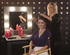Miss Universe 2015 - El look de Miss Mexico 2015