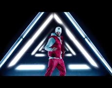 Chris Brown ft. Tayla Parx - Anyway (Explicit Version) Official Music Video
