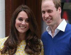 Best Royal Moments of 2015