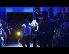 Chris Brown - Picture Me Rollin' (Explicit Version) Official Music Video