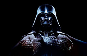 Star Wars: The Force Awakens - A Great Success or Just Too Much Advertising?