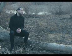 The First Noel – Pentatonix -- Music Video