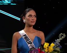 What is the significance of crowning Miss incorrect?