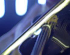 Taylor Davis -- Star Wars Medley (Violin Cover)