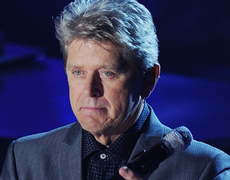 Peter Cetera Reuniting with Chicago?