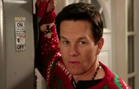 Daddy's Home - Official Movie VIRAL VIDEO: Dueling Christmas Lights (2015) HD - Will Ferrell, Mark Wahlberg Movie