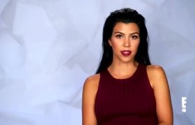 #KUWTK - Kris encourages Kourtney to date