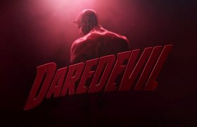 Surfaced new details of the second season of Daredevil