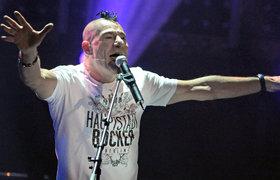 Guru Josh dies, rave legend behind the song Infinity
