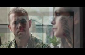 Deadpool - Trailer Oficial 2 En Español (Sin censura)