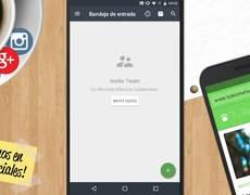 #Top10 - Las Mejores Apps para Android #2016