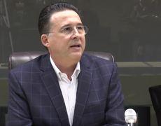 Pago Predial: Alcalde - Ayuntamiento de Tijuana