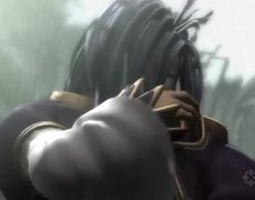 Final Fantasy IX - Official PC Trailer [HD]
