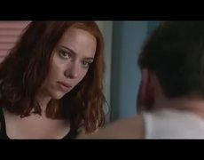 Captain America The Winter Soldier Official Movie International TV SPOT 1 2014 HD Chris Evans Movie