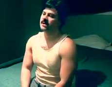 EXCLUSIVE: El Chapo reveals what their plans would not have been arrested