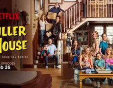 Fuller House - Official Teaser #2 (Netflix)