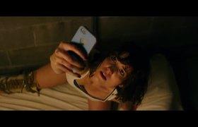 10 Cloverfield Lane - Official Movie Trailer #1 (2016) HD - Mary Elizabeth Winstead, John Goodman Movie