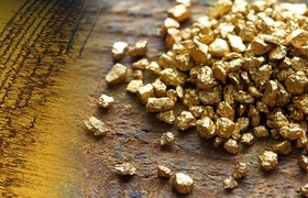 #Top10 - things that probably were unaware Gold
