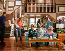Fuller House - Official Teaser [Netflix]