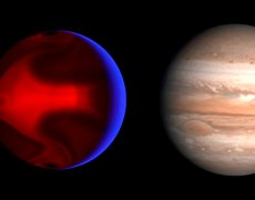 DROSS - Los lugares más terroríficos del Universo Conocido