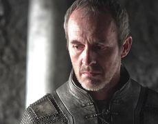 Game Of Thrones - Season 6 - HBO Official Teaser
