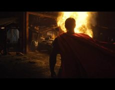 BATMAN V SUPERMAN: DAWN OF JUSTICE - Official Movie TV Spot: Reign of Terror (2016) HD - Ben Affleck