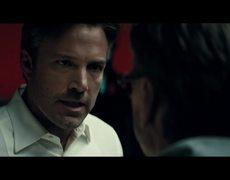 BATMAN V SUPERMAN: DAWN OF JUSTICE - Official Movie Clip: War (2016) HD - Ben Affleck DC Superhero Movie