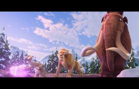 Ice Age: Collision Course - Official International Movie TRAILER 1 (2016) HD - John Leguizamo Animated Movie