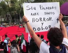 #MIEDO - Diputados rechazan reunión de militares con Comisión de Ayotzinapa