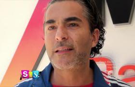 Raul Araiza - Si quieren mas dinero, trabajen mas