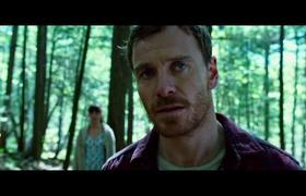 X-Men: Apocalypse - Official Super Bowl TV Commercial [20th Century FOX]