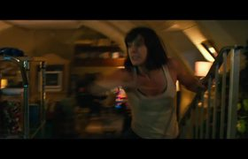 10 Cloverfield Lane - Official Super Bowl Ad (2016) HD - Paramount Pictures