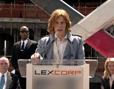 Fly to Metropolis with Turkish Airlines! - Official Super Bowl TV SPOT (2016)