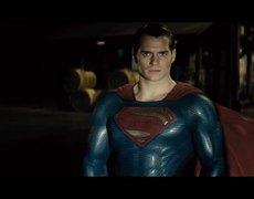Batman v Superman Dawn of Justice - Official Final TRAILER (2016) HD - Henry Cavill, Ben Affleck Movie