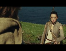 Star Wars: Episode 8 - Production Teaser Trailer (2017) HD - Star Wars: Episode VIII Movie