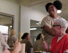 Orange Is The New Black - Season 3 Bloopers - Netflix Series