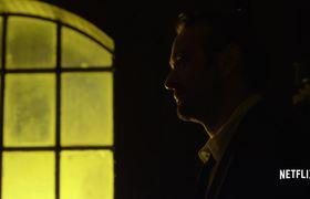 Daredevil - Season 2 - Official Trailer (Part 1) Netflix Series
